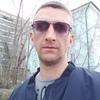 Алексей, 41, г.Новоуральск