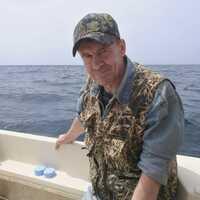 Александр, 58 лет, Водолей, Владивосток