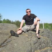 Слава, 42, г.Беломорск