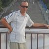 Юрий, 50, г.Красилов