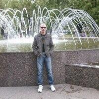 виталик, 36 лет, Скорпион, Королев