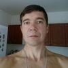 Алексей, 47, г.Миасс