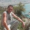Петр, 62, г.Северобайкальск (Бурятия)