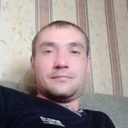 Михаил 30 Дарасун