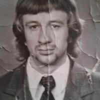 Анатолий, 70 лет, Овен, Москва