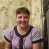 Катя, 37, г.Луганск