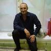 сергей, 41, г.Климово