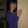 Лия, 31, г.Михайловка