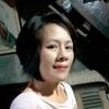 rida, 43, г.Манила
