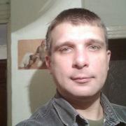 Александр Павленко, 48