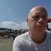 Alessio Gerosa, 48, г.Otricoli
