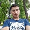 Суннатилло Чорийев, 22, г.Санкт-Петербург