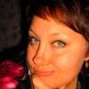 АЛЕНА, 45, г.Талица