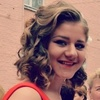 Маргарита Пілюх, 22, г.Inovrotslav