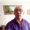 ванёк, 37, г.Артемовский (Приморский край)