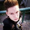 Andrey, 18, Мелітополь