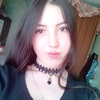 Мария, 19, г.Арзамас