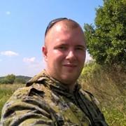 Алексей, 26, г.Аркадак