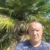 Николай, 55, г.Вильнюс