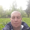АЛександр, 38, г.Ирбит