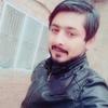 faisalhashmi, 25, г.Исламабад