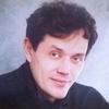 Viktor, 47, Нікополь