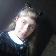 ЖАННА, 16, г.Гродно