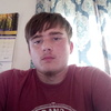 Jeremy, 20, Little Rock