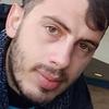 Андрей, 36, г.Афины