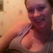 Леночка, 28 лет, Водолей