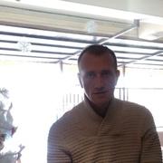 Николай Леонович, 33, г.Мозырь