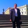 Дмитрий, 34, г.Москва