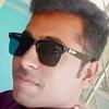 Atif, 21, Islamabad
