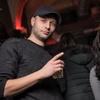 Sergey Bronnikov, 34, Chornomorsk