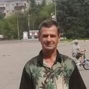 Максим, 54, г.Свободный