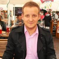 Любомир, 26 років, Козеріг, Львів