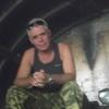 Борис, 59, г.Донецк