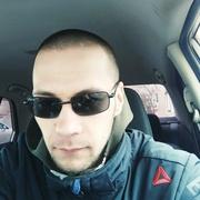 Николай 23 Благовещенск