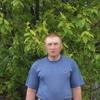 владимир, 43, г.Новоузенск