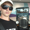 Александр, 20, г.Сургут