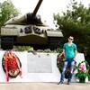 Андрей, 32, г.Таганрог