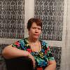 Лена, 52, г.Öhningen