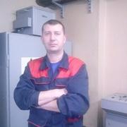 Виталий Крупецкий, 39, г.Озеры