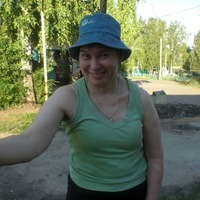 sveria10, 51 год, Овен, Ульяновск