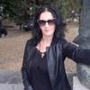 Алина, 43, г.Widzew