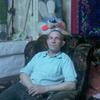 игорь веселов, 75, г.Устюжна