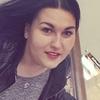 Анжела, 23, г.Харьков