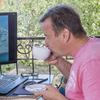 Олег, 43, г.Шепетовка