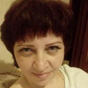 Татьяна 45 Зеленоград