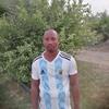 Hasad Hossan, 35, Muscat